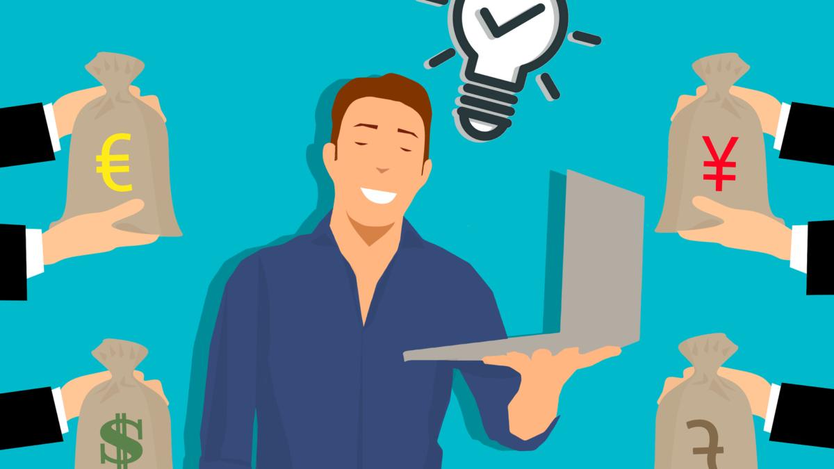 生技薪資 生技產業薪資 by Connectome